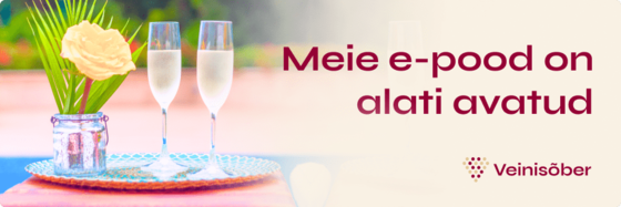 veinisober.ee